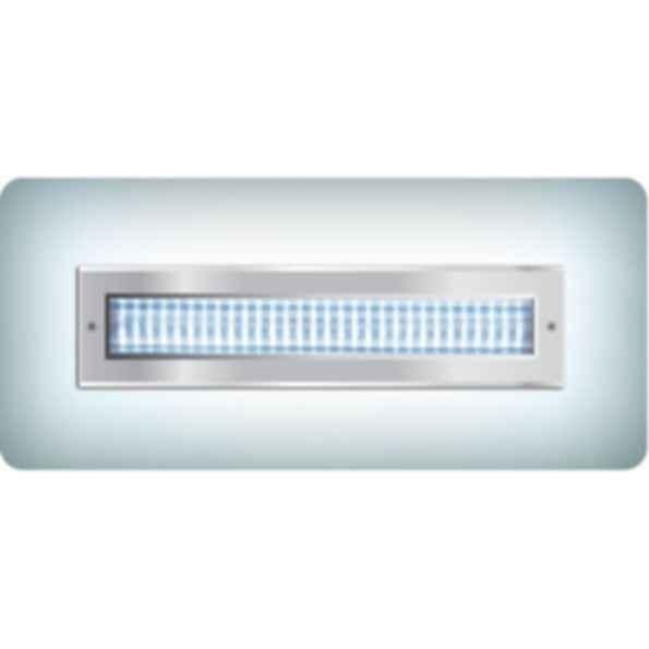 FCSL1502 Step Light