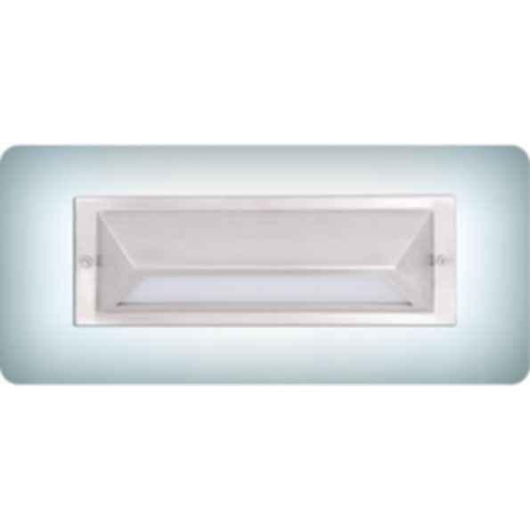 FCSL207 Step Light