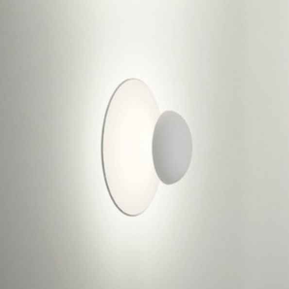Funnel Wall Lamp