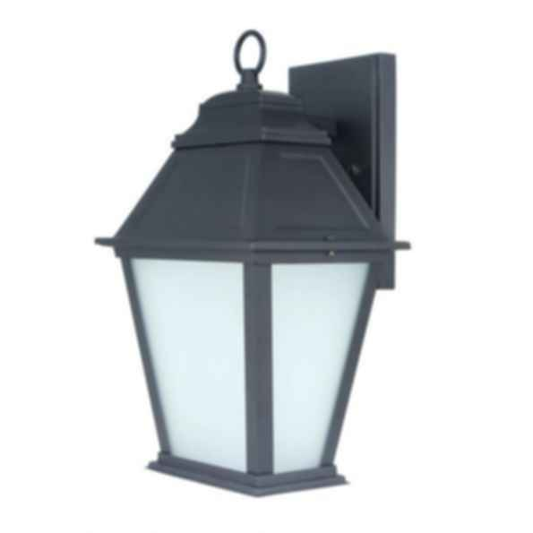 73968 1-Light LED Lantern Fixture
