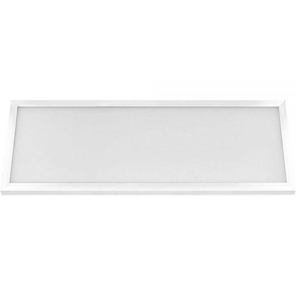 74031 G2 Led Flat Panel Ceiling Fixture Modlar Com