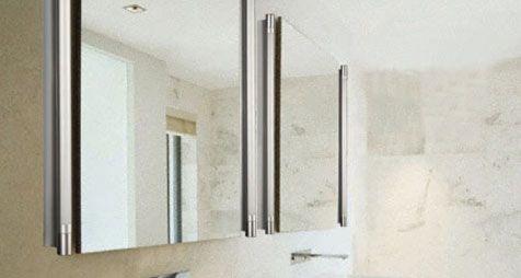 & Alinea 360 Lighting Fixture - modlar.com