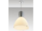 Kelly Ceiling Light