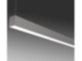 HBEAM 3.5 Ceiling Light
