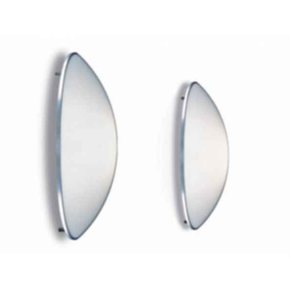 Trama Wall or Ceiling Lamp