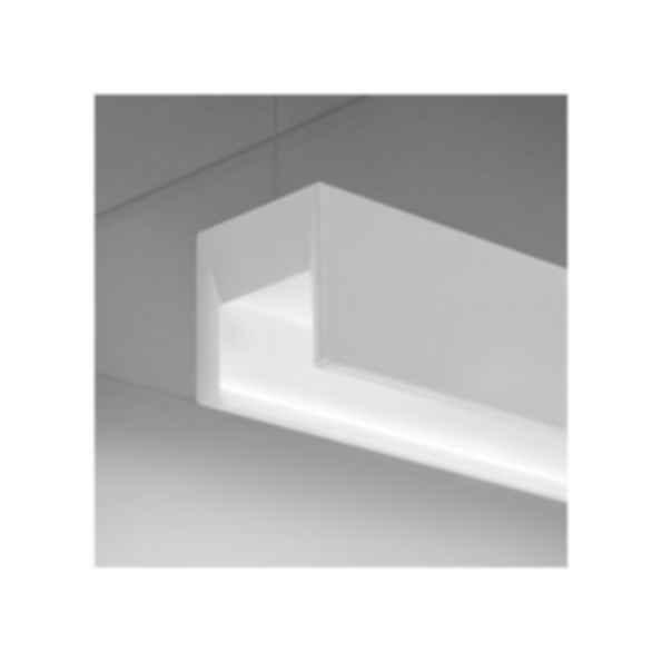 HO4 Direct Pendant Light