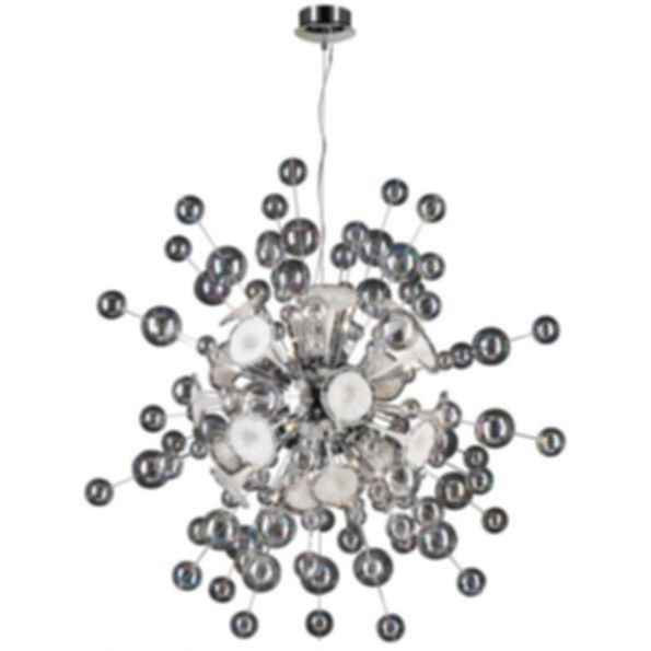 PLC 30 Circus Collection Light Chandelier