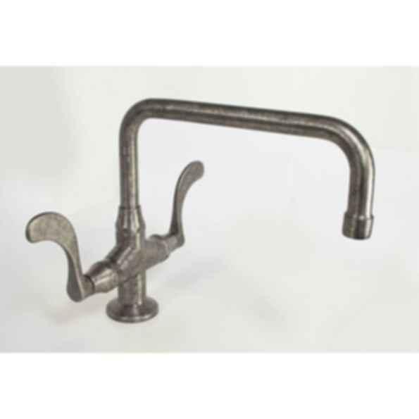 Wingnut Premium Designer Faucets Modlar Com