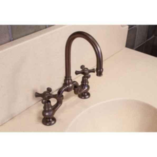 BrownStone Premium Designer Faucets