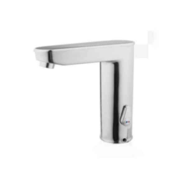 IKOOL IK-118CP3 Single Sensor L-Shape Faucet