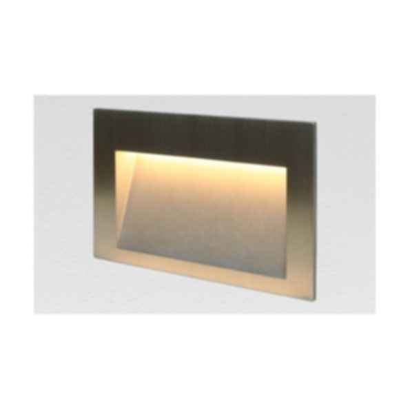 ISL2-LED Double-Impact Path Light