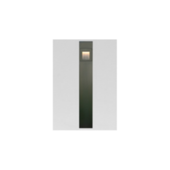 BOL1 Path Lighting Bollard
