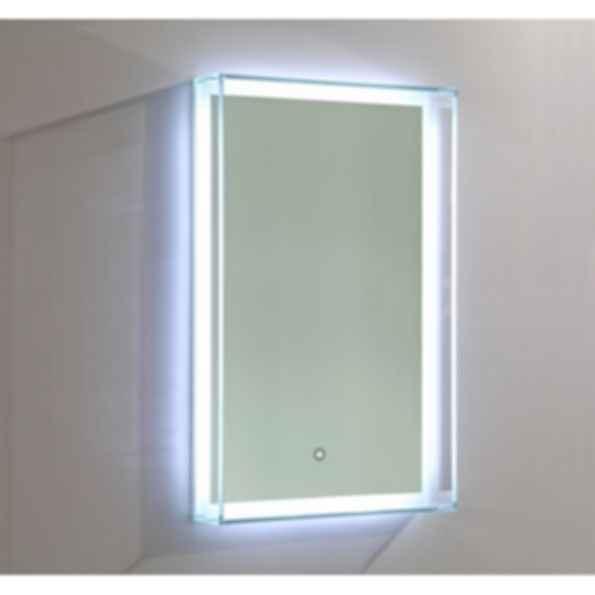 VA-22SS LED Mirror