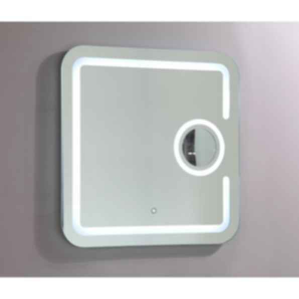 VA23-1 LED Mirror
