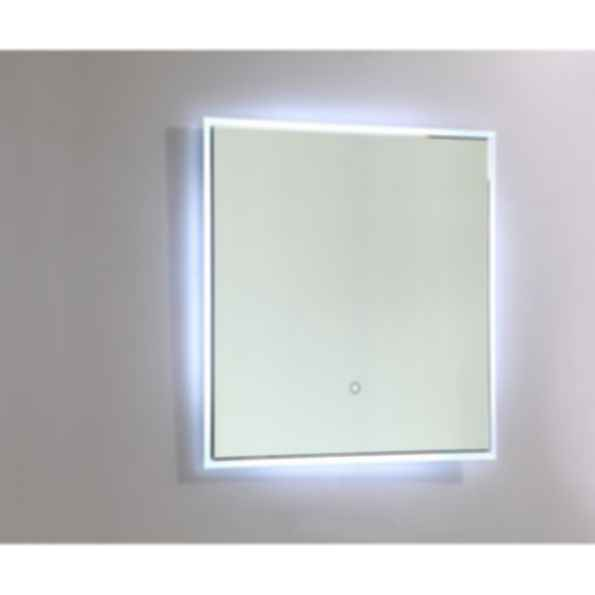 VA-56 LED Mirror