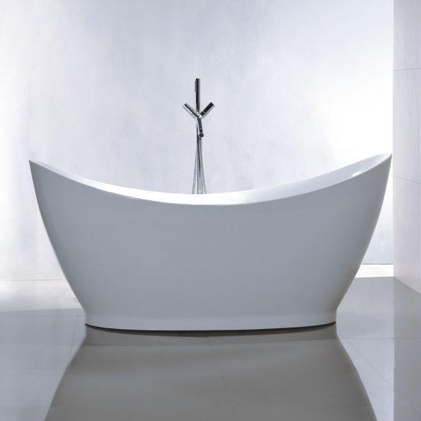 VA6513 Freestanding Bath Tub - modlar.com
