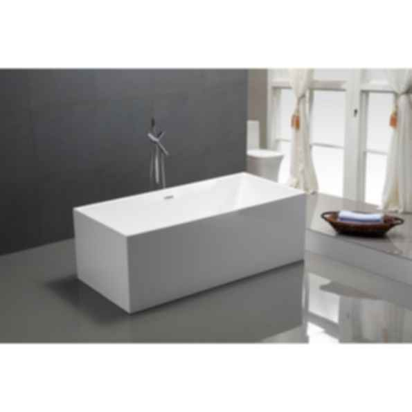 VA6813B Bath Tub