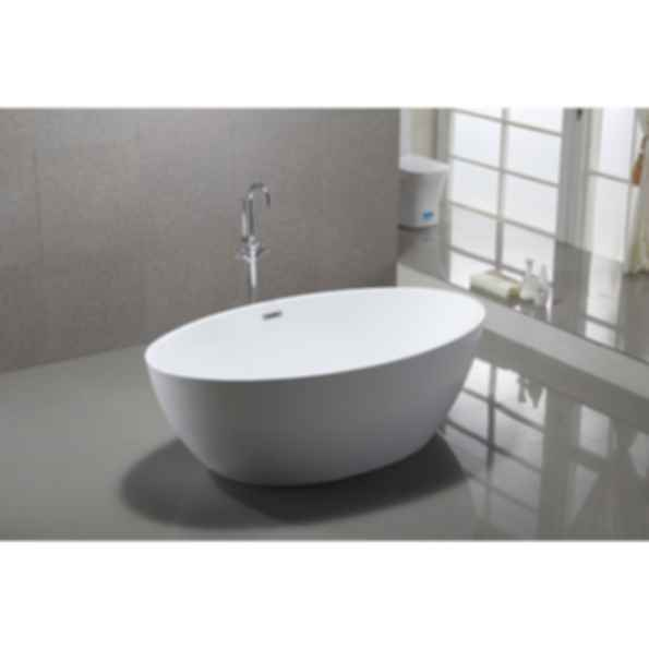 VA6834 Bath Tub