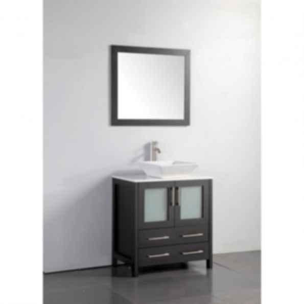 VA3130 Single Sink Vanity