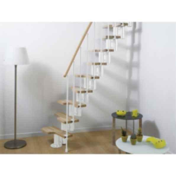 Mini Staircase