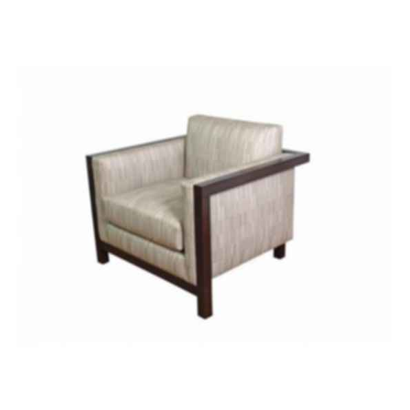 Bayshore Chair