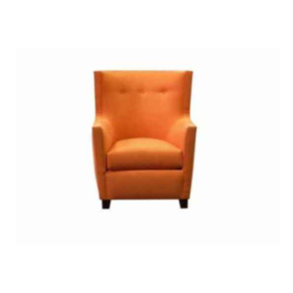 Agatha Chair