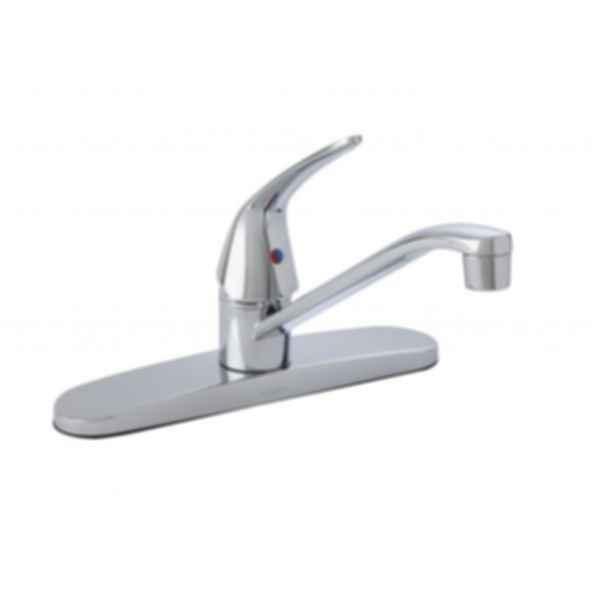 Elkay Kitchen Faucet Aerator