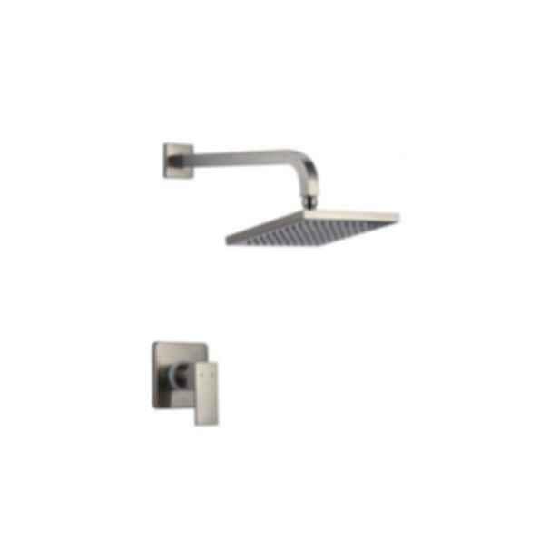 PL-8651 Shower Head
