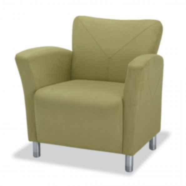 E3150 Lounge Chair