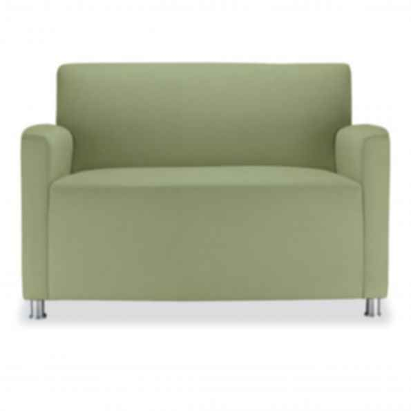 E1609 Loveseat Chair