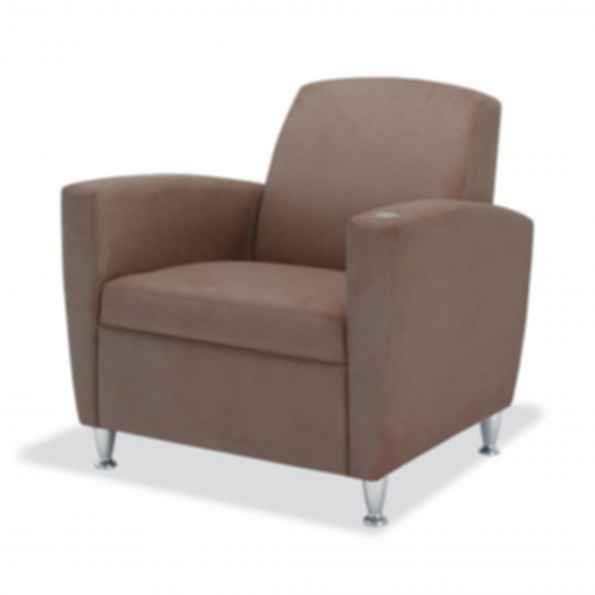 E3247 Lounge Chair