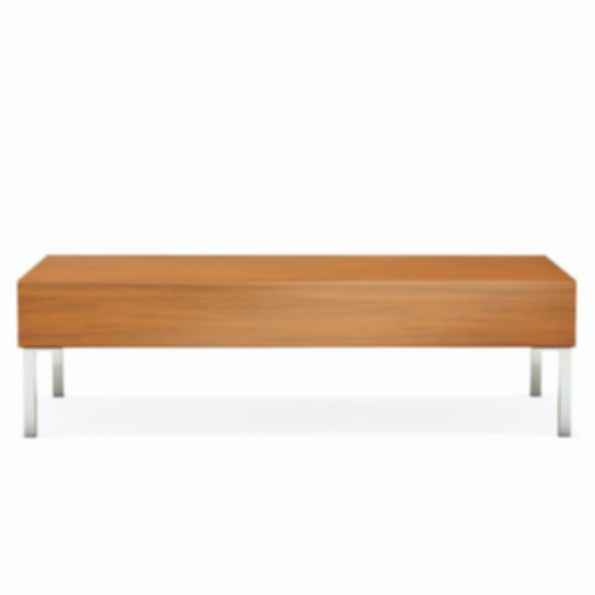 Ditto Rectangular Table