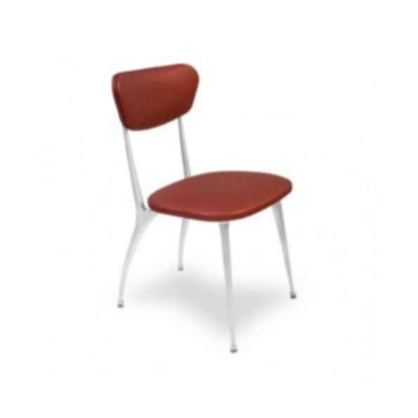 10500 Gazelle Chair
