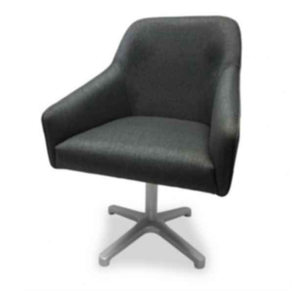 9970 Lounge Chair