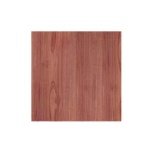 Aromatic Cedar Plywood