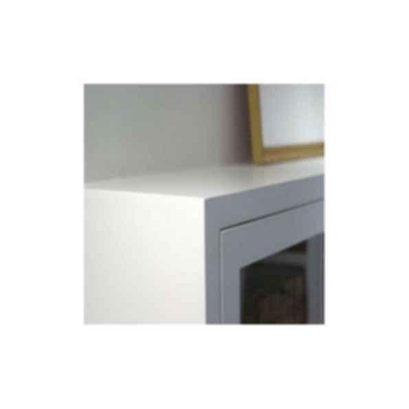 FirstStep® Pre-Primed Hardwood Plywood Panels