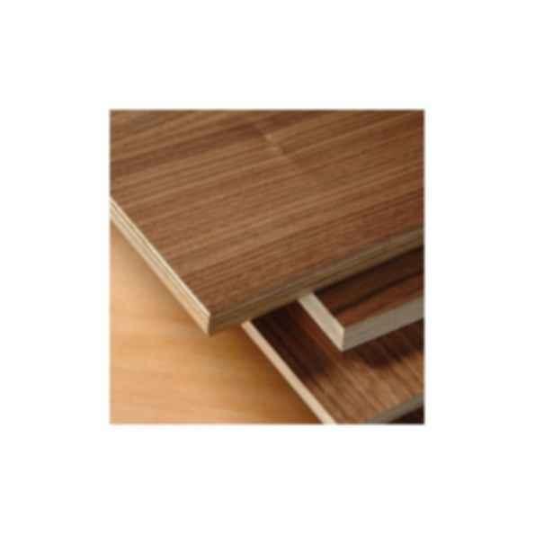 Europly PLUS® Wood Panels