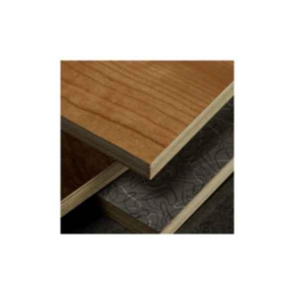 DesignEdge™ Multi-Ply Panel