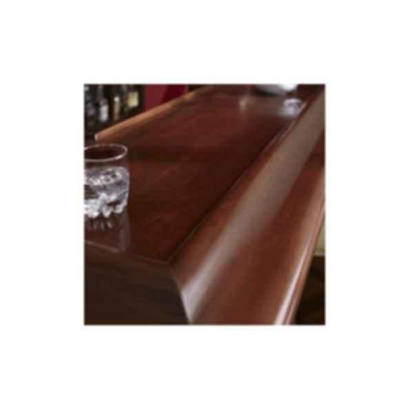 DuraTop™ Wood Panel