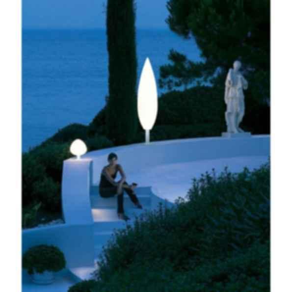 Tree - Outdoor Lamp