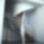 Tornado Staircase