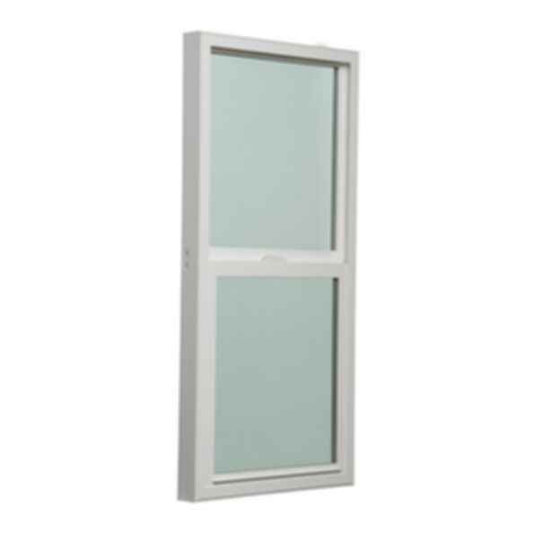 Windsor Revive™ Vinyl Pocket Replacement Single Hung Windows