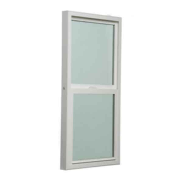 Windsor Revive™ Vinyl Pocket Replacement Double Hung Windows