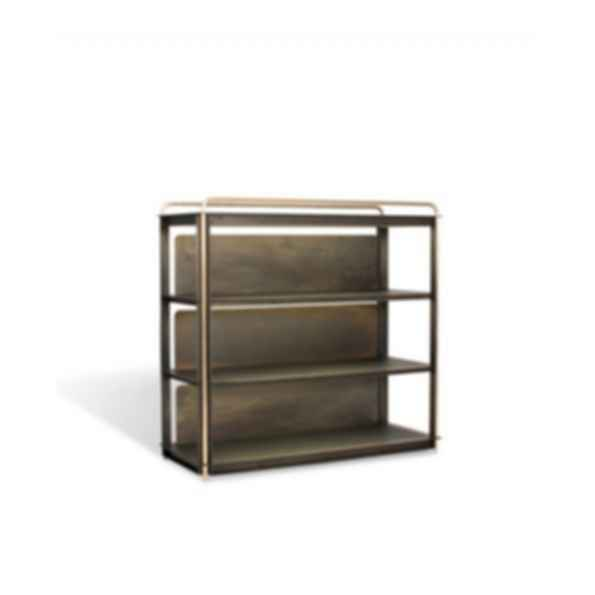 Etagere Shelving Unit