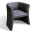 Maggie Chair