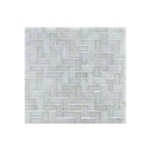 Profile Mosaics Tile