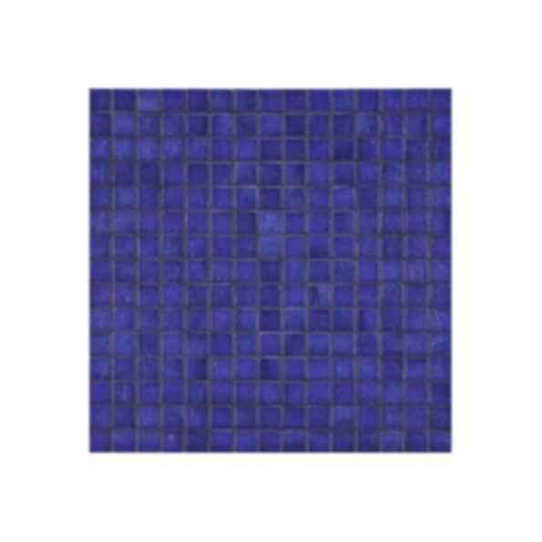 Trend Mosaics Tile