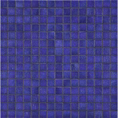 Trend Mosaics Tile Modlar Com