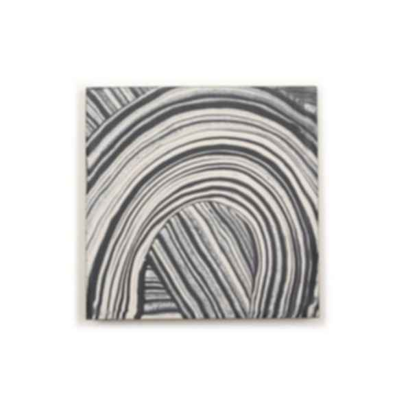 Gem by Kelly Wearstler Field Tile
