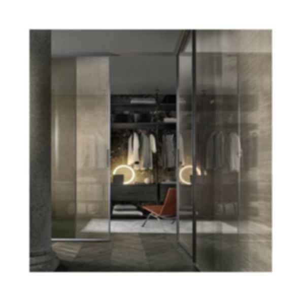 Zenit Walk-In Closet